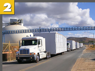palomar modular buildings transportation