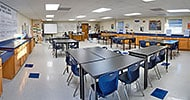 portable classrooms modular school construction